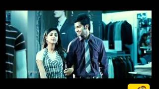 Muppoluthum Un Karpanaigal Latest Trailer - Nikhils Channel
