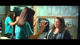 """""""The Heat"""" - Official Redband Trailer"""
