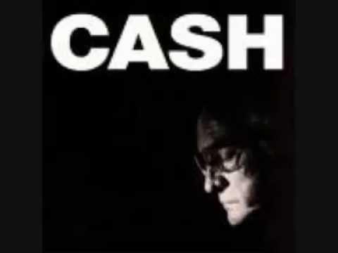 Johnny Cash-The_Man_Comes_Around