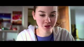 Trust (2011) - Official Trailer [HD]