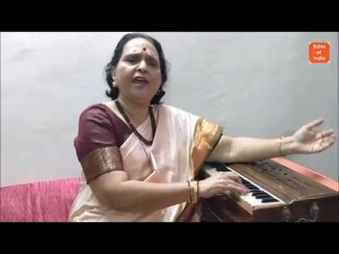 'भारतीय रागसंगीतामध्ये मनःशांती देण्याची ताकद'