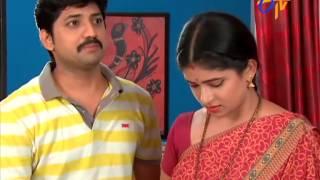 Savithri 26-05-2015 | E tv Savithri 26-05-2015 | Etv Telugu Serial Savithri 26-May-2015 Episode