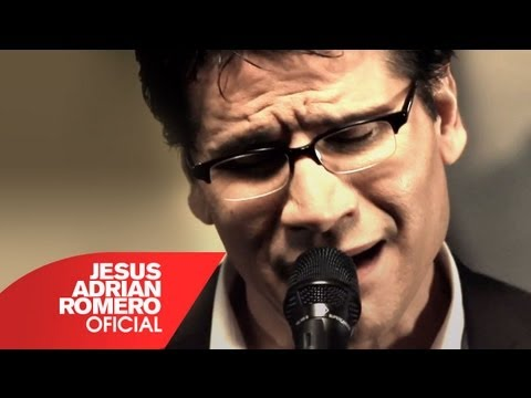 El Brillo De Mis Ojos - Jesus Adrian Romero