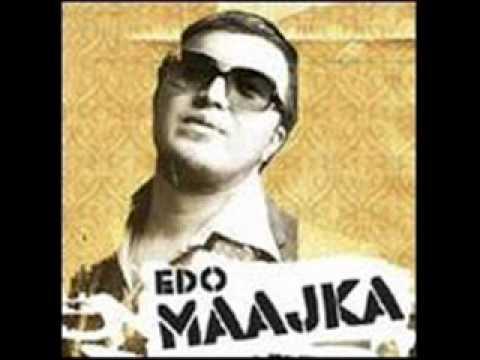 Edo Maajka - Care Samo Pare