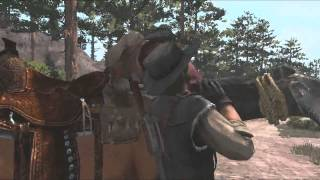 Let´s Remember Red Dead Redemption (Best of)