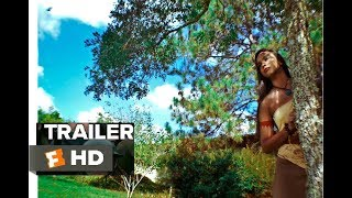 Disney's Pocahontas (2020) [HD] LIVE ACTION TRAILER