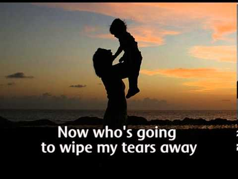 Sami Yusuf - Mother