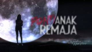 Ponti Anak Remaja (Mini-Series) Opening Title Sequence view on youtube.com tube online.