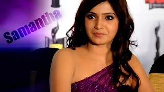 Watch Samantha Again Active On Twitter Red Pix tv Kollywood News 27/Feb/2015 online