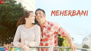 MEHERBANI | The Shaukeens