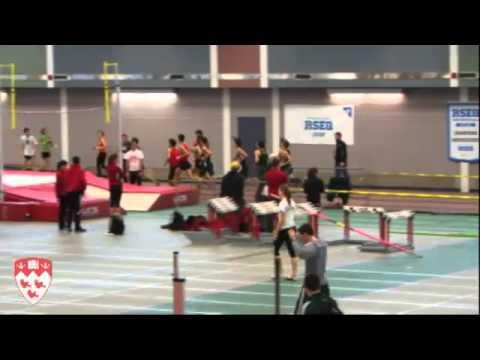 2013-rseq-champs-mens-1500m-h3