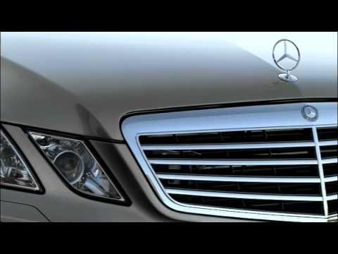 M Benz DESIGN