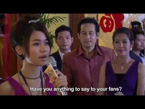 Sexy Khmer Movie Ep 29 Pt 1 AIRWAVES (English subtitles)