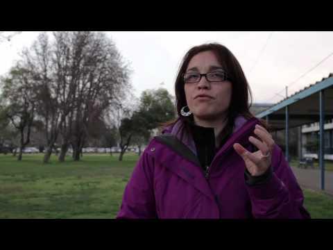 II Jornadas de Historia para Estudiantes de Magíster Chile y América Latina