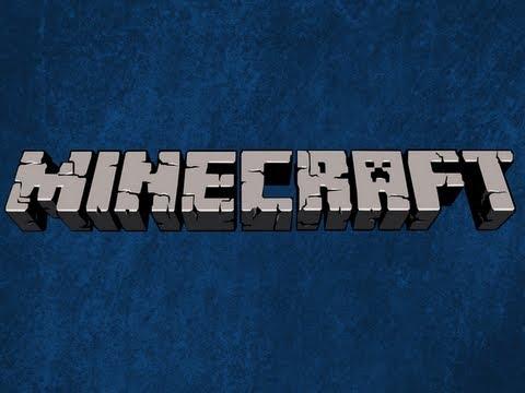 Minecraft - E064: Town Hall