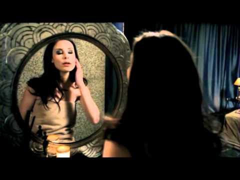 Lena Meyer-Landrut - Taken By A Stranger (official music video)