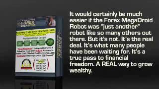 100% No Loss Forex Ea (Robot) [Forex Megadroid Robot Crack] view on youtube.com tube online.