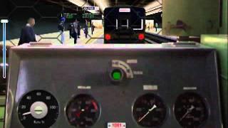 download games simulator kereta api