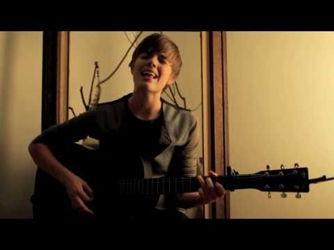 Love The Way You Lie  (Eminem Cover) By: Dani Shay