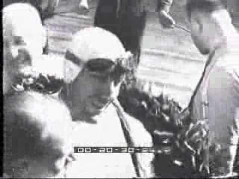 1934 Grand Prix di Brno