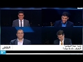 فرنسا - عودة الجهاديين... داء بلا دواء؟  - نشر قبل 1 ساعة