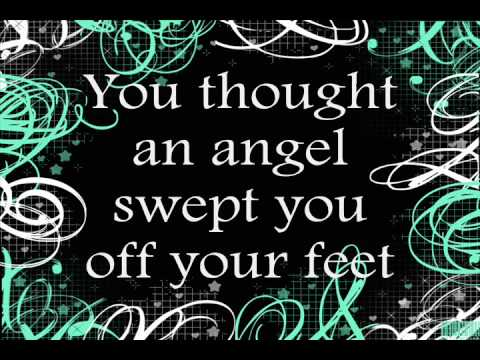 Adam Lambert - For Your Entertainment - Lyrics