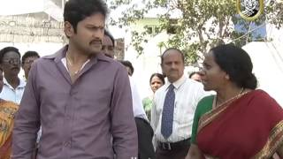 Devatha 17-04-2013 (Apr-17) Gemini TV Serial, Telugu Devatha 17-April-2013 Geminitv