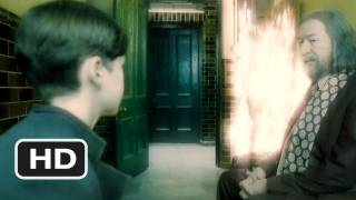 Harry Potter and the Half-Blood Prince #1 Movie CLIP - A Dark Memory (2009) HD view on youtube.com tube online.
