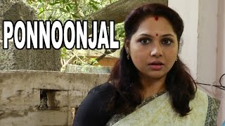 Ponnoonjal 18-04-2015 Suntv Serial   Watch Sun Tv Ponnoonjal Serial April 18, 2015