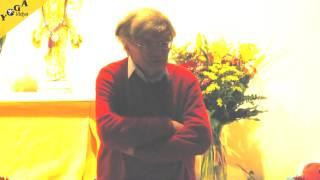 Sigmund Feuerabendt