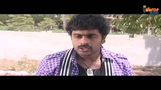 Manchu Pallaki Serial on 19-11-2012 (November-19) Gemini TV