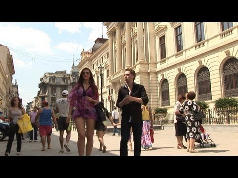 STELICA PUSTIU - IMI FACI FRUMOASE ZILELE - 2011 HD OFFICIAL