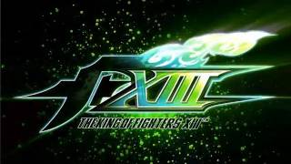 ATLUS Trailer: The King of Fighters XIII view on youtube.com tube online.