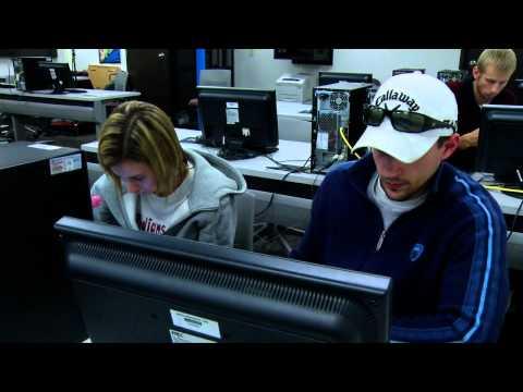 Stormwatch | Program | 11/21/2011