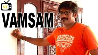 Vamsam 17-04-2015 Suntv Serial | Watch Sun Tv Vamsam Serial April 17, 2015