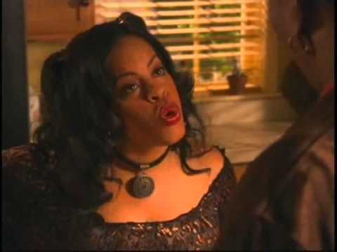 bernie mac show-The Other Sister s2e20