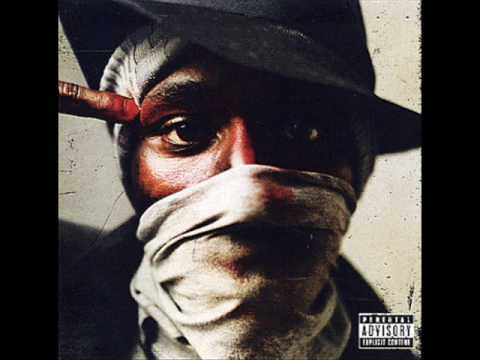 Mos Def - I Against I