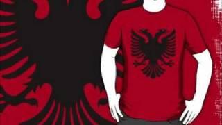 Pidhi Shqiptar Video