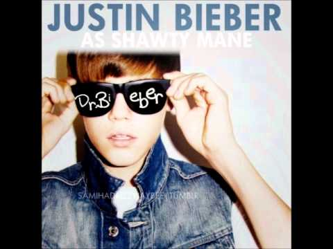 Justin Bieber - Dr. Bieber (NEW SONG + DOWNLOAD LINK + LYRICS)