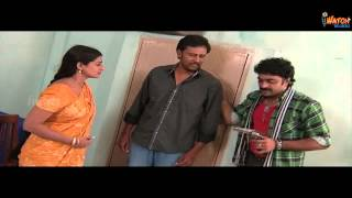 Manchu Pallaki 24-12-2012 (Dec-24) Gemini TV Episode, Telugu Manchu Pallaki 24-December-2012 Geminitv Serial