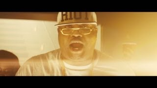 e-40-ft-lil-jon-ripped-music-video