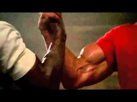 Epic Handshake: Video Gallery   Know Your Meme