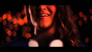 Elton John - Your Song (Arlene Zelina Cover) THROWBACK THURSDAY #1