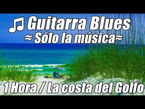 Mezclan las Canciones Instrumentales de Guitarra Electrica de Blues Musica Playlist 1 Hora Feliz HD - UCllDVIaKGKQA29qt9tGJ62g