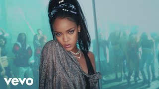 Calvin Harris - This Is What You Came For (Official Video) ft. Rihanna