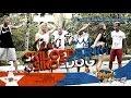 Skilo e Derk Siko e Dog - Cuba Lança - Cidade de Cuba E4filmesProductions 2014
