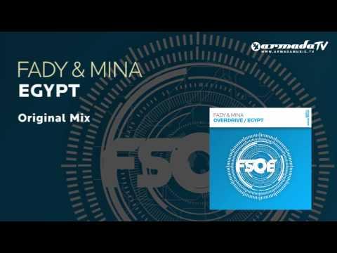 Fady & Mina - Egypt (Original Mix) - UCGZXYc32ri4D0gSLPf2pZXQ