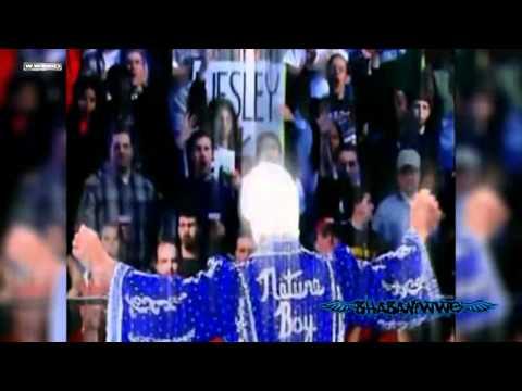 Triple h entrance theme song free download