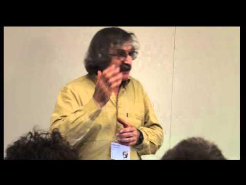 Symposium Hy-Sup à l'AIPU2012 Partie 1 Claire Peltier Daniel Peraya
