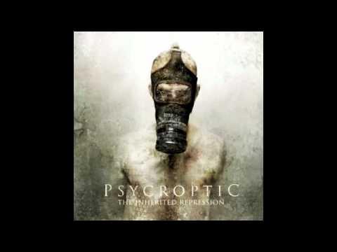 Psycroptic - The Throne Of Kings